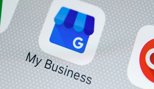 Google My Business: τα